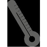 Gestión del Clima Laboral