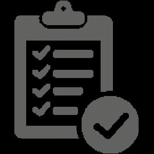 Gestión y Evaluación de Desempeño