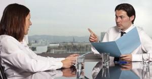 Desempeño laboral: La importancia de una buena evaluación