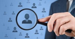 Por qué externalizar el proceso de selección de personal