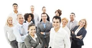 5 maneras de mejorar el clima laboral