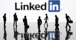Como utilizar LinkedIn en la selección de personal