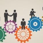 ¿Cómo mejorar el ambiente laboral durante los despidos?