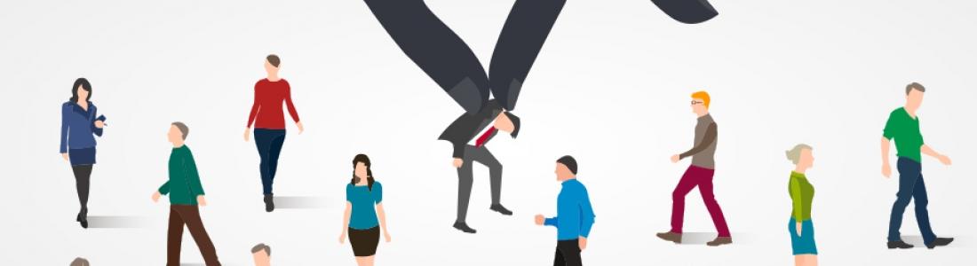 5 consejos para elegir a los mejores candidatos para tu empresa