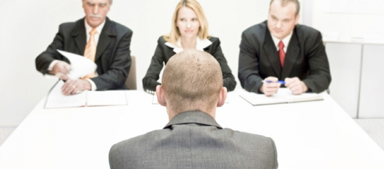 Como evitar una mala selección de personal