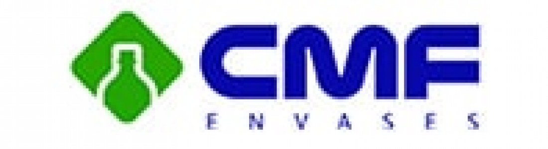 CMF Envases