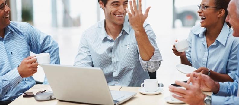 7 maneras de mejorar la gestión de desempeño laboral