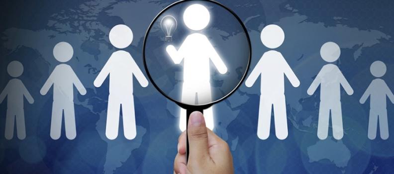5 formas de mejorar el reclutamiento masivo